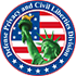 Logo: Defense Privacy, Civil Liberties, <br>and Transparency Division</br>